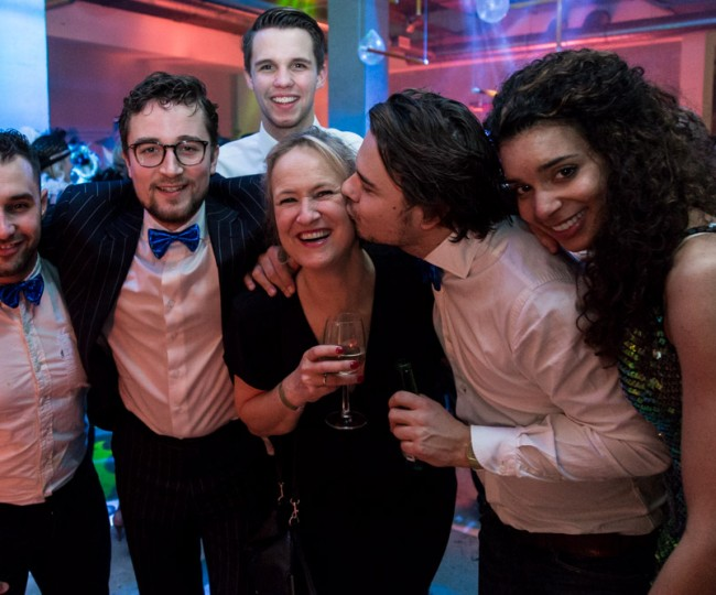 SPACES Christmas Party 2015_72 dpi-67