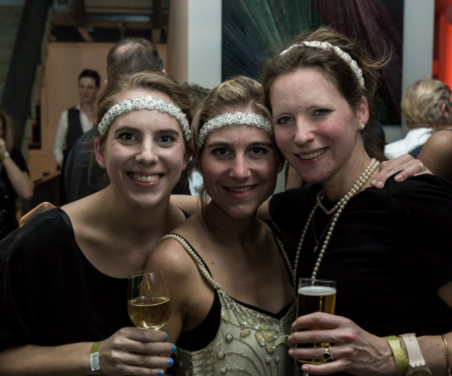 SPACES Christmas Party 2015_72 dpi-68