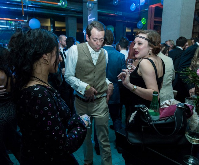 SPACES Christmas Party 2015_72 dpi-69