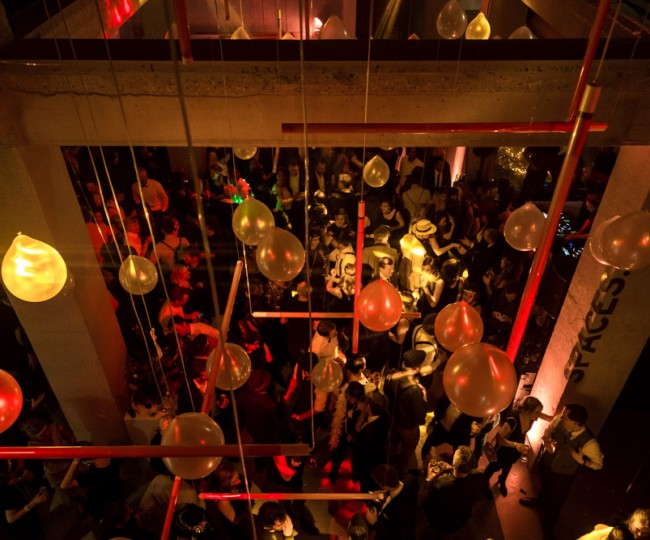 SPACES Christmas Party 2015_72 dpi-70