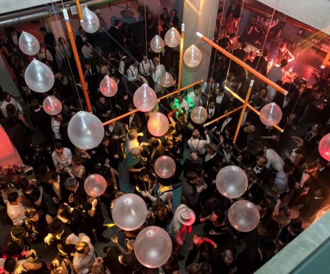 SPACES Christmas Party 2015_72 dpi-71