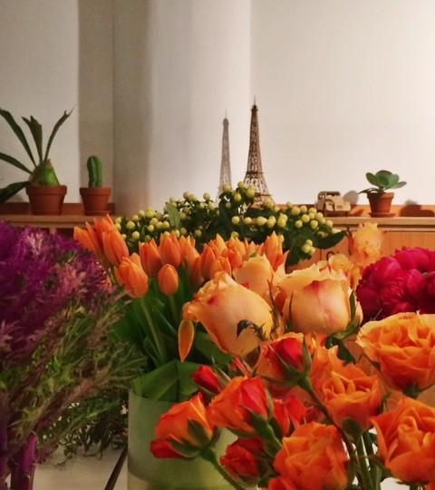 floral-design-05