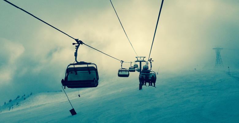 Apres-ski Party_Web