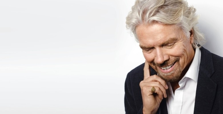 Branson-Blog1