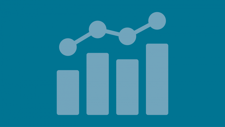 Data Innovation_Web