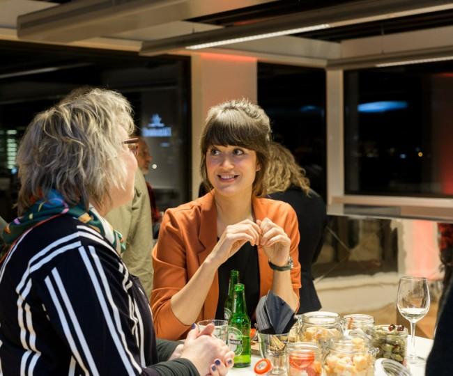Marcom Meetup_72 dpi-27