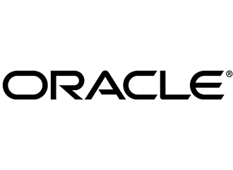 Oracle Financial Services Software B.V.