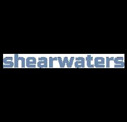 Shearwaters