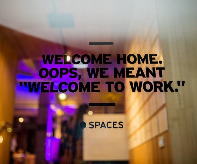 SpacesLaunch-SurreyHills-142