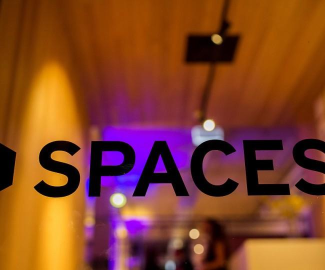 SpacesLaunch-SurreyHills-143