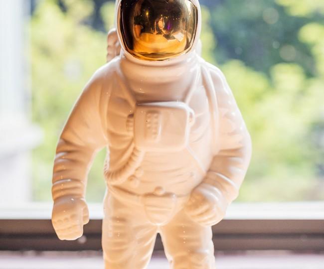 SpacesLaunch-SurreyHills-2