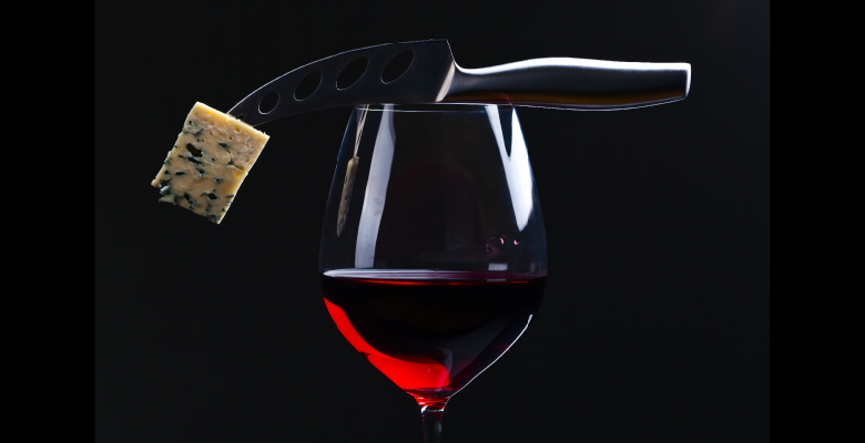 Wine and Cheese Tasting_Web