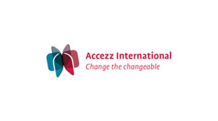 Accezz International B.V.