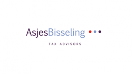 AsjesBisseling Tax advisors