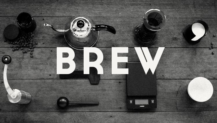 batch-brew