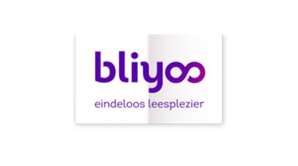 Bliyoo Bruna
