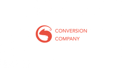 Conversion Company