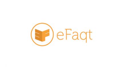 eFaqt