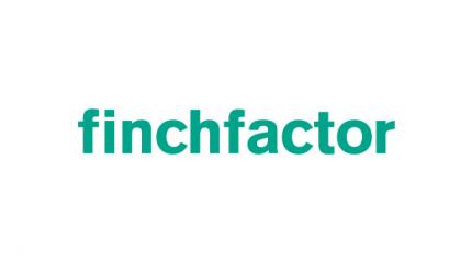 Flinchfactor