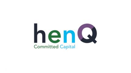 HenQ Invest B.V.