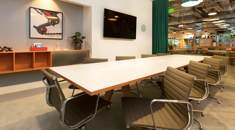 Kerby S Furniture Mesa Az Migrant Resource Network. Now Open Office E In  Phoenix Es