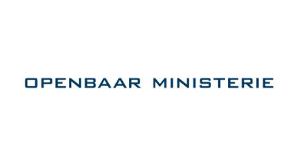Openbaar Ministerie