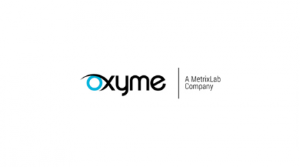 Oxyme