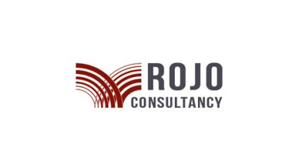 Rojo Consultancy