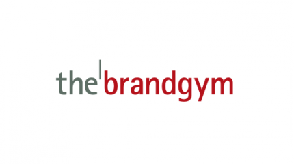 The Brandgym