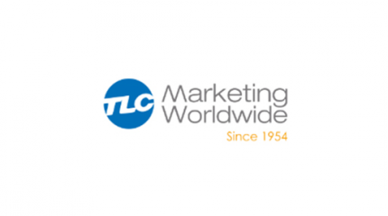 TLC Marketing Benelux