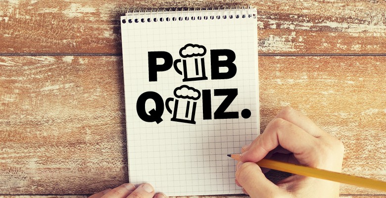 Pubquiz_VS_web