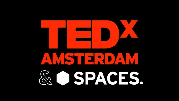 TEDXAmsterdam_Site-Event