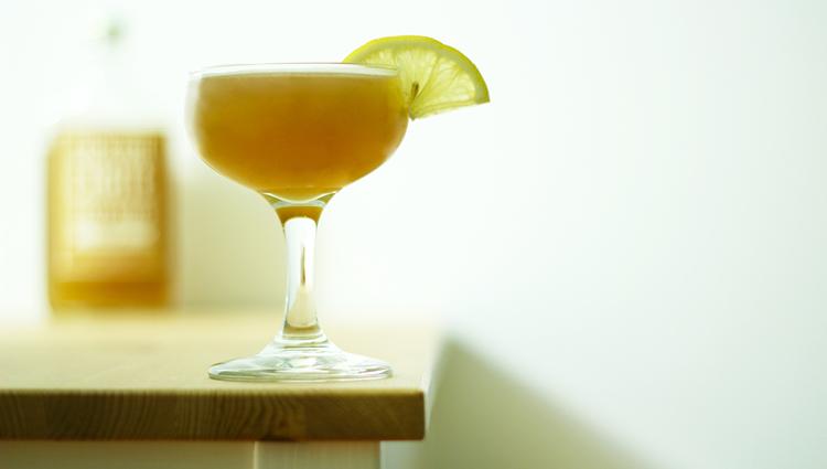Cocktail Tasting_LIC_web