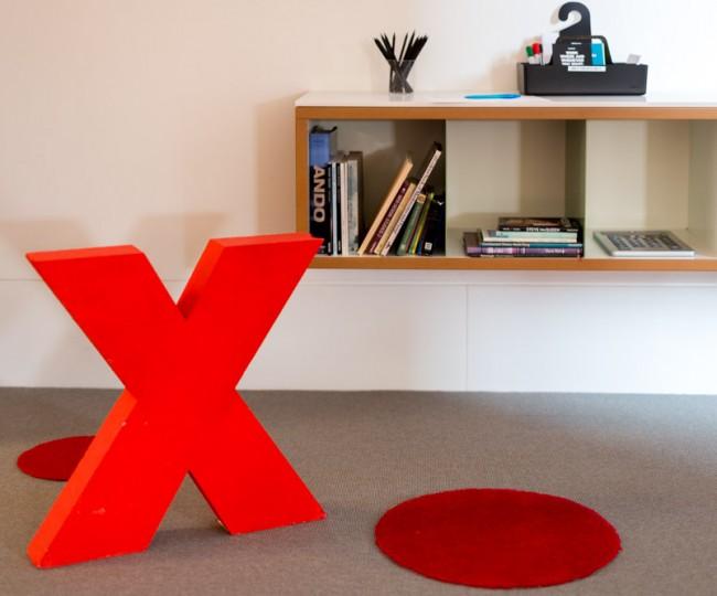 IMG_9561SPACES - TedX Den Haag_72 dpi