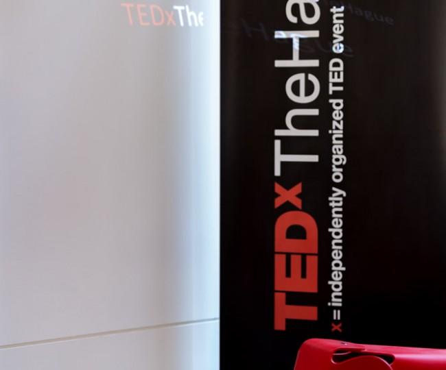 IMG_9563SPACES - TedX Den Haag_72 dpi