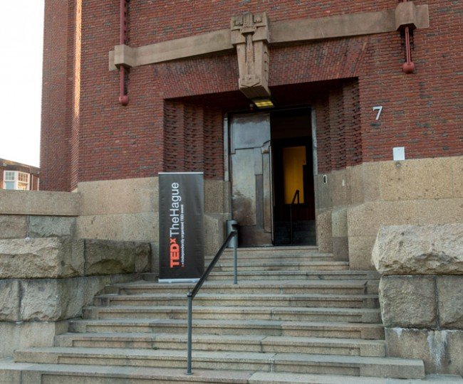 IMG_9573SPACES - TedX Den Haag_72 dpi