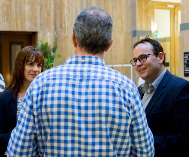 IMG_9590SPACES - TedX Den Haag_72 dpi
