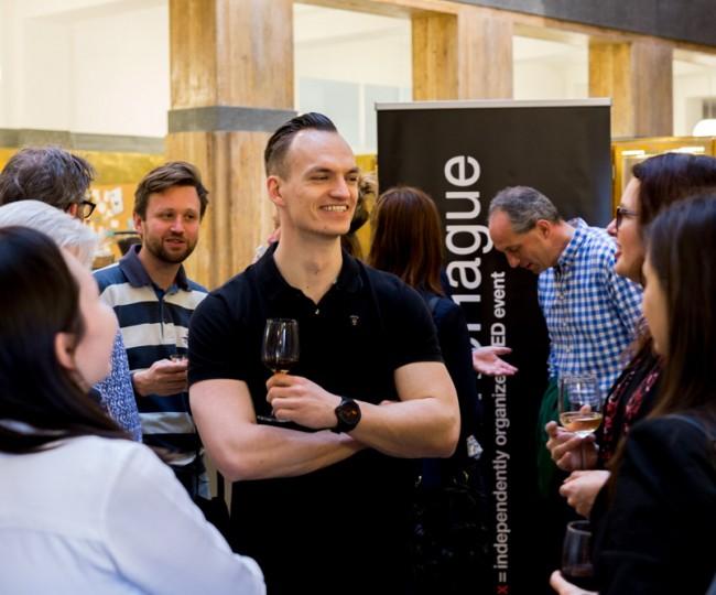 IMG_9609SPACES - TedX Den Haag_72 dpi