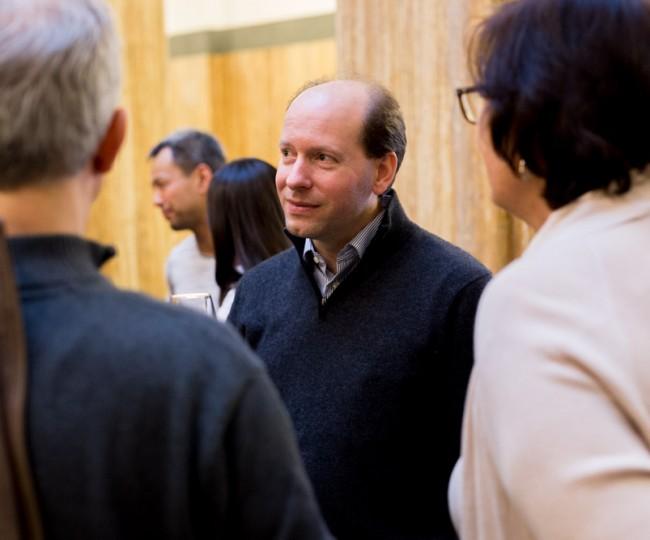 IMG_9614SPACES - TedX Den Haag_72 dpi