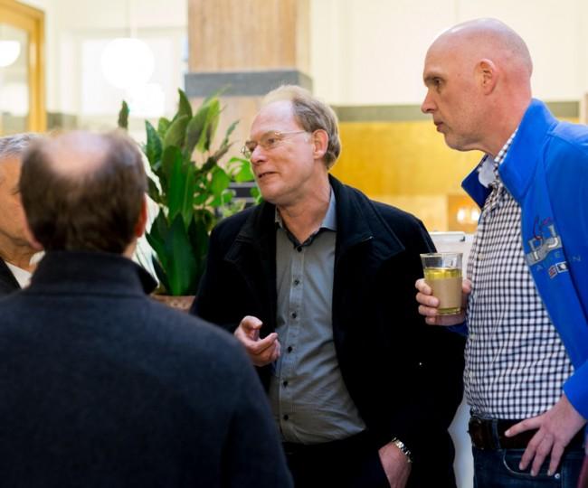 IMG_9617SPACES - TedX Den Haag_72 dpi