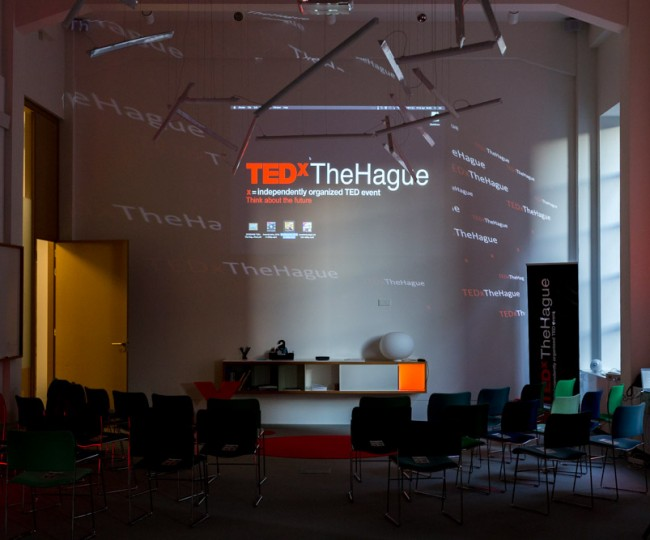 IMG_9628SPACES - TedX Den Haag_72 dpi