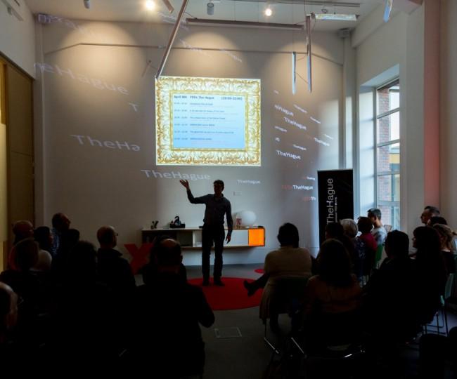 IMG_9634SPACES - TedX Den Haag_72 dpi