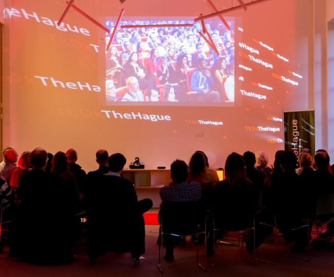 IMG_9649SPACES - TedX Den Haag_72 dpi
