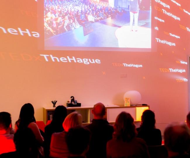 IMG_9651SPACES - TedX Den Haag_72 dpi