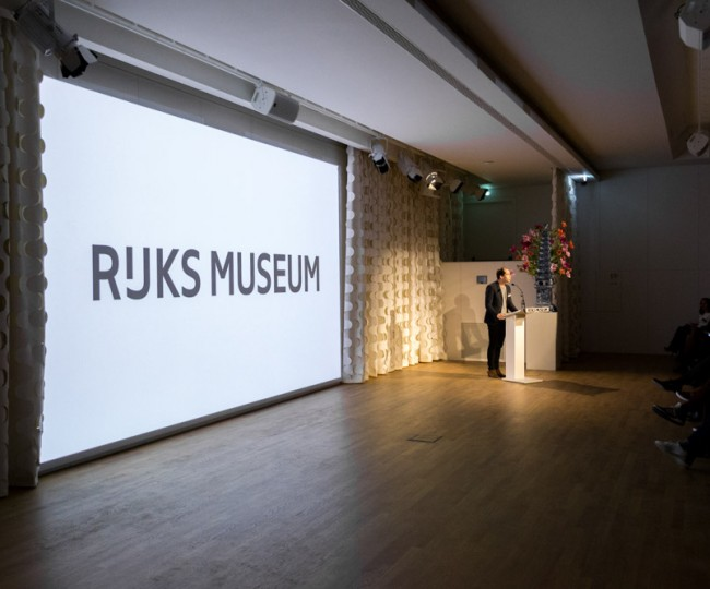 SPACES - Rijksmuseum_72 dpi-25