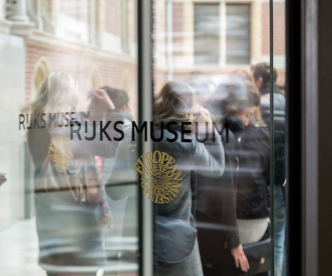 SPACES - Rijksmuseum_72 dpi-4