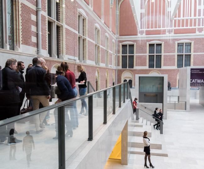SPACES - Rijksmuseum_72 dpi-5