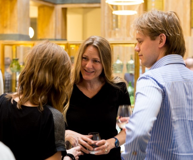 SPACES - Winetasting Den Haag_72 dpi-12