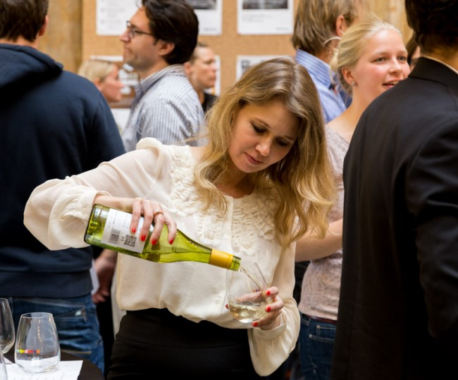 SPACES - Winetasting Den Haag_72 dpi-15