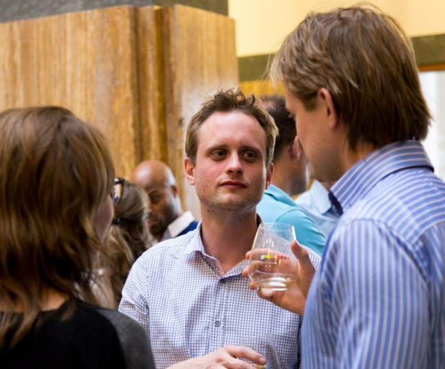 SPACES - Winetasting Den Haag_72 dpi-26